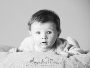 Amandine Minand photographe -2069