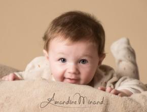 Amandine Minand photographe -2073