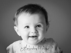 Amandine Minand photographe -2082