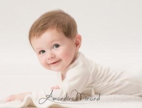 Amandine Minand photographe -2125
