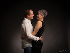 Amandine Minand photographe -6333